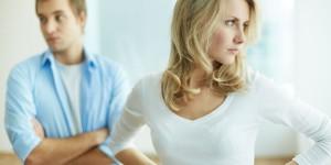 rozwód i alimenty