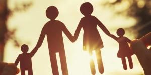 Władza rodzicielska rodziców żyjących w rozłączeniu