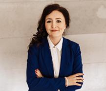 Kancelaria radców prawnych - Michał & Marta Syguła