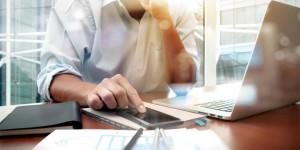 Rejestracja spółki z ograniczoną odpowiedzialnością przez Internet