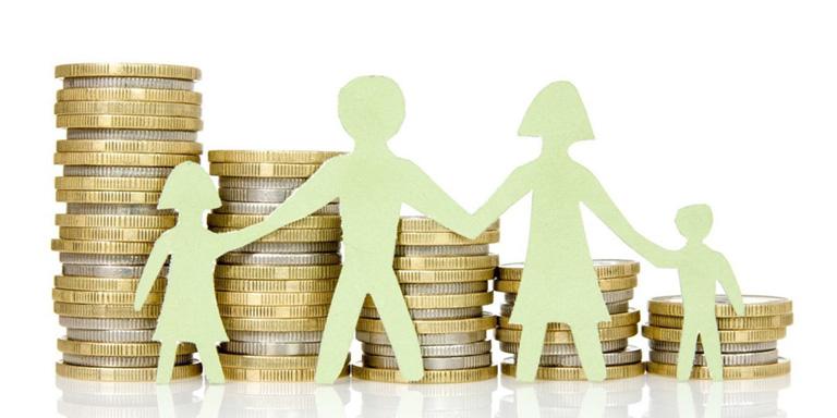 Zarząd majątkiem dziecka - MS Kancelaria radców prawnych - Michał & Marta Syguła