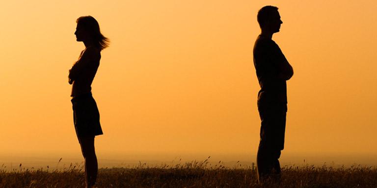 przesłanki rozwodu